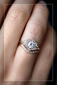 wedding ring alternatives wedding ring unique engagement rings los angeles cool engagement