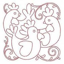 12 days of christmas coloring page eleven pipers piping christmas pinterest pipes xmas and