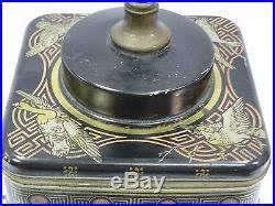 frederick cooper ls ebay march 2018 vintage table l