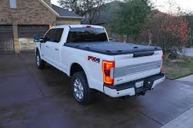 Ford Truck Mud Guards - 2017 superduty weather tech mud flaps installed ford truck