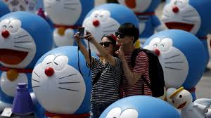 japanese and korean fashion trends gain popularity worldwide in south korea