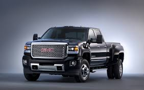 lifted gmc 2015 gmc sierra reviews specs u0026 prices top speed