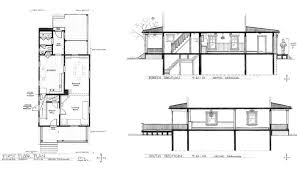my own floor plan surprising draw my house plans pictures best idea home design