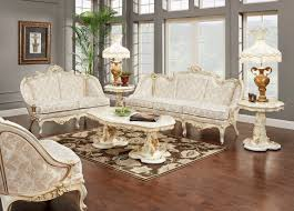 pleasing victorian living room furniture s13 daodaolingyy com