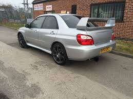 blob eye subaru subaru wrx blobeye progress thread subaru build threads subaru