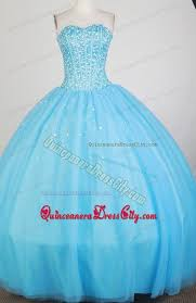 quinceanera dresses 2014 2014 baby blue quinceanera dress with beading for customize 198 69