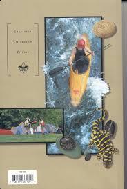 the boy scout handbook boy scouts of america 9780839531050