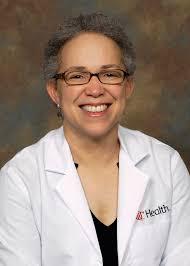 Top Doctors Cincinnati Magazine Leadership Uc Health