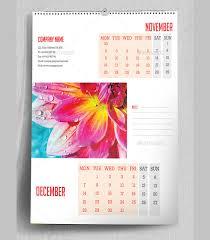 design wall calendar 2015 wall calendars 2015 40 sle 2015 calendar templates designs free