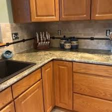 bath u0026 granite 53 photos u0026 54 reviews building supplies 4755