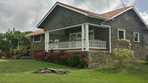 2 bedroom 2 bath house for rent st lucia real estate