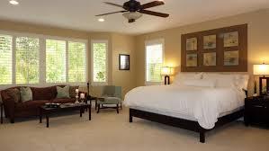 home interior color design home interior color schemes best 25 interior paint