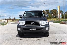 nissan sahara 2016 2015 toyota landcruiser sahara diesel review video