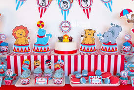 circus baby shower circus carnival baby shower party ideas photo 2 of 26 catch my