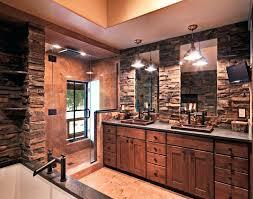Custom Bathrooms Designs Bathroom Storage Bathroom Storage Bins Bathroom Cabinet Designs