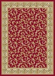 astounding country rugs marvelous design braided rugs country