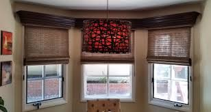 custom wood shutters and blinds servicing all of and exclusively