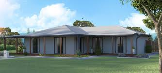 kit homes tasmania over 30 years experience steel frame