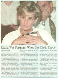 princess diana images diana car crash hd wallpaper and background