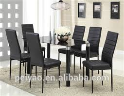 cheap dining room set high quality and cheap dining table dining room set buy dining