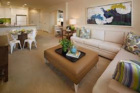 gateway apartments in orange ca irvine company
