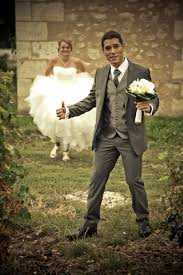 photo de mariage originale photo mariage originale cadre photographie