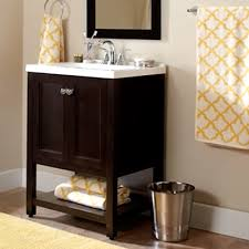 Bathroom Ideas & How To Guides