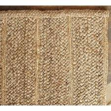 Pottery Barn Jute Rugs Flat Braided Jute Rug Pottery Barn By Potterybarn Com Olioboard