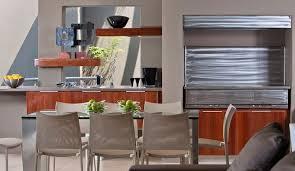 Interior Designers In Johannesburg Stunning Lighting And Stylish Interiors Grace House Tat In