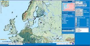 Fukushima Radiation Map What U0027s Up With Nov 28 2014 Radiation Spike In Latvia U0027eurdep