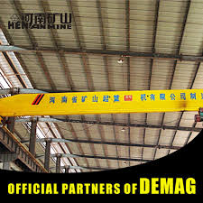 swf crane swf crane suppliers and manufacturers at alibaba com