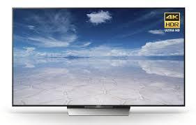 black friday tv reviews 2017 black friday tv deals