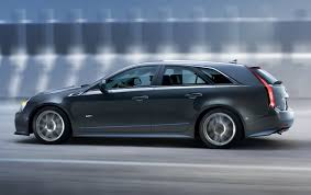 25 best cts v wagon ideas on pinterest