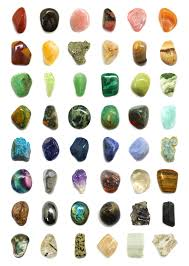 crystal crash course a beginner u0027s guide to healing crystals