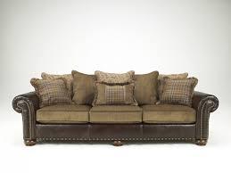 furnitures antique sofa new ashley furniture signature design