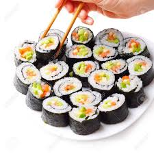 cuisine japonaise traditionnelle cuisine cuisine japonaise cuisine design et décoration photos
