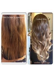 boom hair salon 20 photos u0026 43 reviews hair salons 1441 e