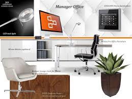 complete office design u2013 jad interior design and interior architecture
