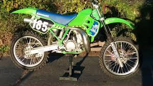 vintage motocross bikes for sale australia vintage roost vintage roost garage