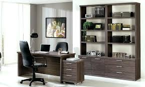 work office decorating ideas pictures work office decor ideas small work office decorating ideas cute