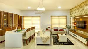 home interiors of mr v k kader at sobha city by d u0027life thrissur