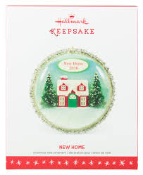 images of new ornaments 2016 sc