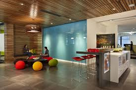 free online home office design office design 3d office design software free online home office