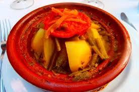 cours de cuisine marocaine privé de cuisine marocaine et dans un hammam du centre de