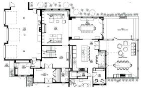 floor plans of mansions rich house plans lake mansions rich house floor plans