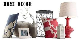 home decor handicrafts what is the best website to buy home decor india quora