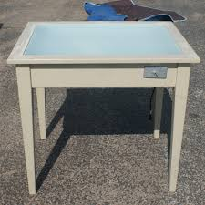 Vintage Drafting Tables For Sale by Drafting Tables Lookup Beforebuying