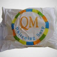 Sabun Qm jual sabun qm whitening murah dan terlengkap