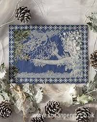 drum knitting pattern 50 best susan penny handmade home images on pinterest christmas