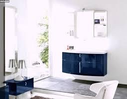 badezimmer dunkelblau uncategorized tolles badezimmer dunkelblau ebenfalls farben frs